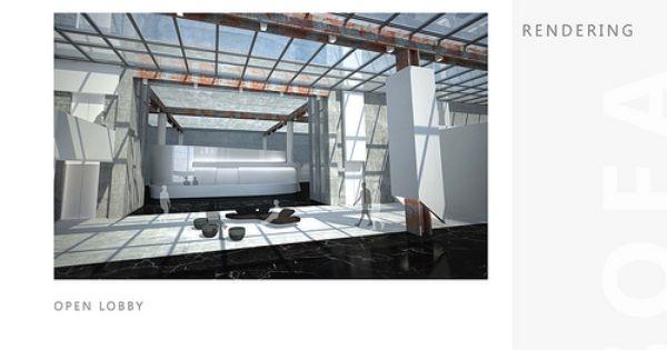 Jungsuk Ko Sofa Interior Design Bachelor Thesis Harrington College Of Design Chicago College Design Design Interior Design