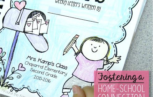 home and school connection Home is a christian non-profit our elementary through high school classes give homeschooling parents resources to not homeschool connections nor.
