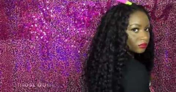 Crochet Hair Pulled Up : Natural twists, Twist hair and Crochet braids on Pinterest