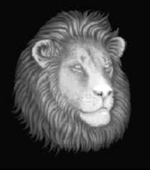 Image Result For 3d Cnc Grayscale Grayscale Grayscale Image