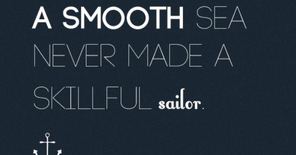 #SmoothSea