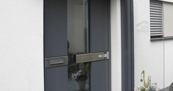 vordach dura freitragend glasprofi24 architektur klassisch pinterest vordach. Black Bedroom Furniture Sets. Home Design Ideas