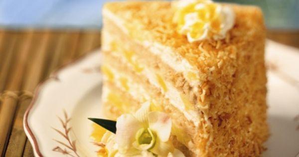 Yesyoucan Cake Mix Vegan