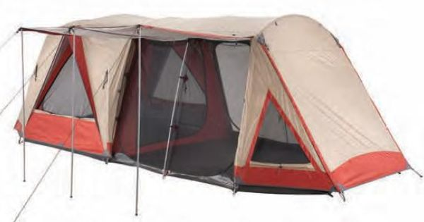 Www Kellyscamping Com Au Tent Outdoor Outdoor Gear