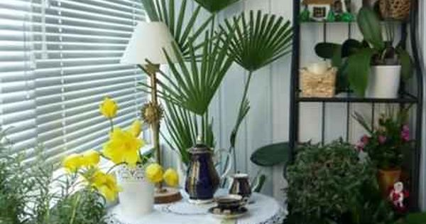 Ideas para decorar el balcon buscar con google deco for Ideas deco hogar