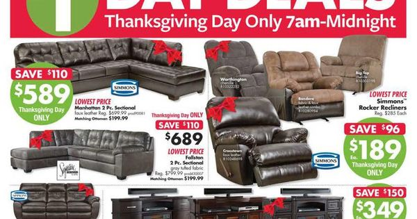 Big Lots Thanksgiving 2017 Ad Scan Deals And Sales Coupons Big Lots Thanksgiving Day Ad Is Here Big Lots Stores Will Open At 7am On Thanksgiving Big Lots Pr