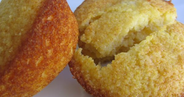 easy muffin recipe - Click For Recipe | Breads and more | Pinterest ...