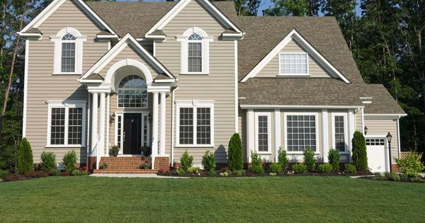 Wood Malibu Beige And Swiss Coffee Trim Kelly Moore Exterior Paint Pinterest Idea Paint