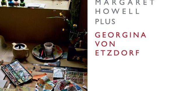 Margaret howell shop design pinterest margaret howell paint