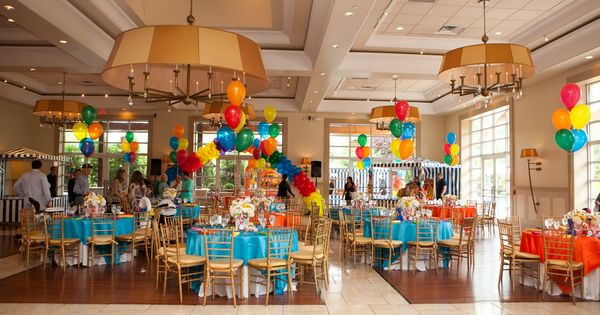 Carnival theme party for adults very special birthday parties pinterest special birthday - Carnival theme party for adults ...