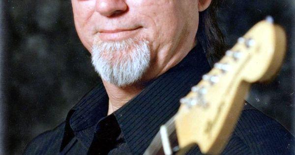 Michael Sullivan Obituary - Memory Gardens Funeral Home | Corpus