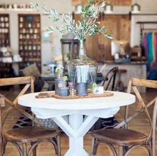 Five Of Dallas Best Used Furniture Stores Used Furniture Stores Dallas Furniture Stores Cool Furniture