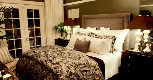 Romantic Bedroom Decorating Ideas Romantic Bedroom