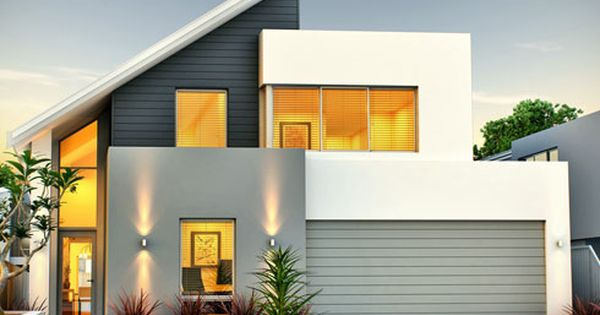 Renowned home designs the lancaster visit www for Serenity house perth