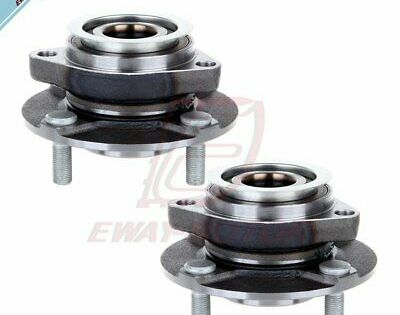 Pin On Wheel Hubs And Bearings Wheels Tires And Parts Car And