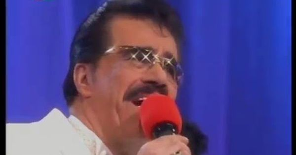 Metin Milli Gozlerim Uykuyla Baristi Sanma Bedava Mp3 Indir Mp3 Indir Tubidy Sarki Indir Muzik Indir Sarkilar Indir Mens Sunglasses Men Sunglasses