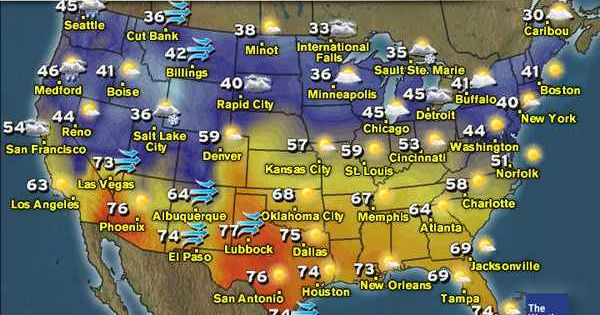 10 day forecast weather map weather com gypsy caravan dreamin