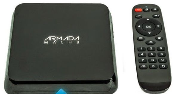Download Latest Android Kitkat 4 4 2 Stock Firmware For Armada