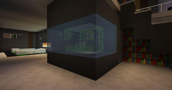 ... plans  Pinterest  Möbel, House Ideas und Minecraft-Schlafzimmer
