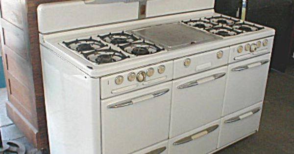Look What I Got Today Or Mother Of All Stoves Part Ii Stove Parts Stove Kitchen