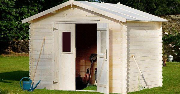 abri de jardin bois carrefour promo abri de jardin pas. Black Bedroom Furniture Sets. Home Design Ideas