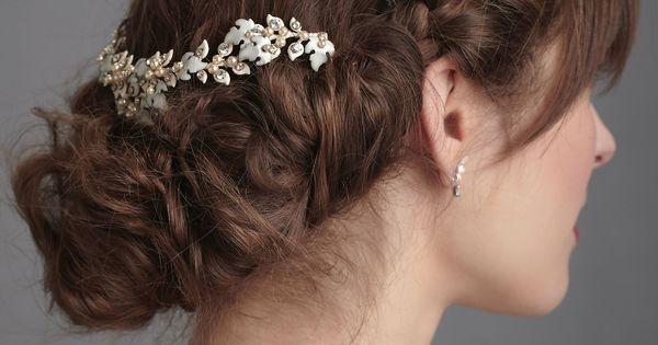 Hair Vine Accessory