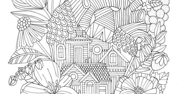 media coloring pages - photo#16