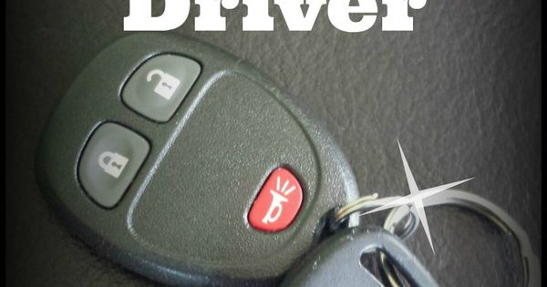 Protect Your Teen Driver 113