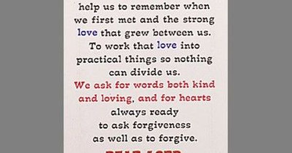 Greeting Cards For Troubled Marriage Yahoo Image Search Results Troubled Marriage Prayers For My Husband Troubled Marriage Quotes