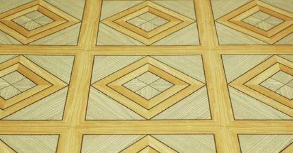 How To Restore Shine To Linoleum Flooring Linoleum