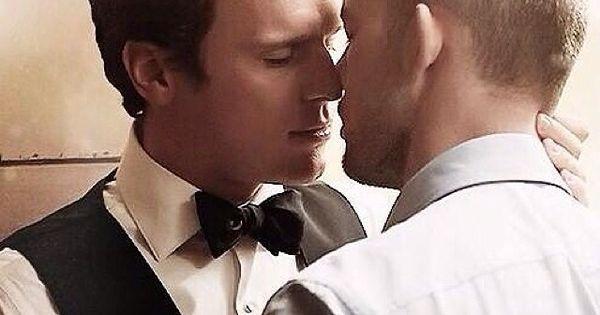 Barney keller wedding