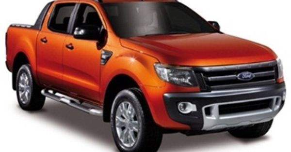 New Ford Ranger Philippines Wesell Asia Ford Ranger Ford Ranger Wildtrak Ranger