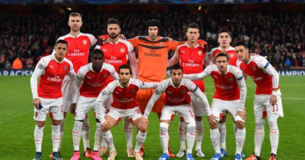 Footballshq Uefa Champions League Champions League Champions League Football