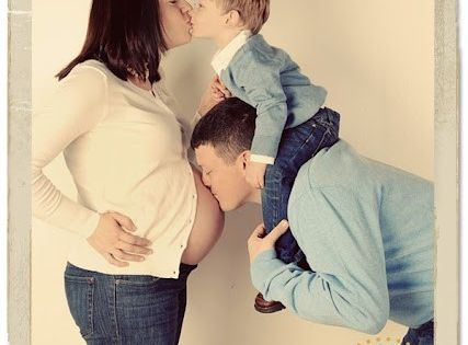 pregnancy photos. maternity picture ideas