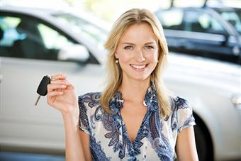 Is It Possible To Get Car Insurance For Six Months Getting Car