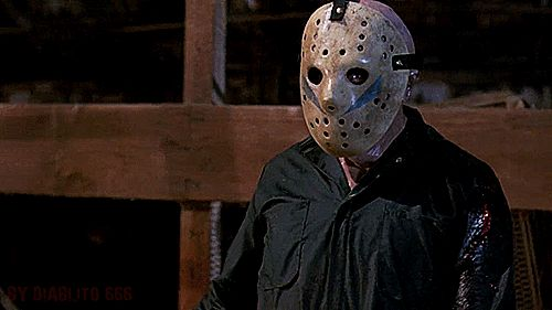friday the 13th: a new...
