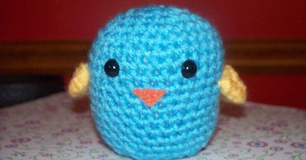 Crochet Stitches Love Knot : Love Knot Poncho Pattern [FP172] - $0.00 : Maggie Weldon Crochet ...