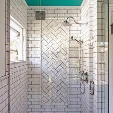 Image Result For Tile Patterns Tile Bathroom Subway Tile Showers Herringbone Subway Tile