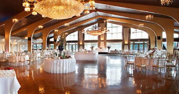 Danversport Yacht Club Waterfront Weddings Machusetts Reception Venues 01923
