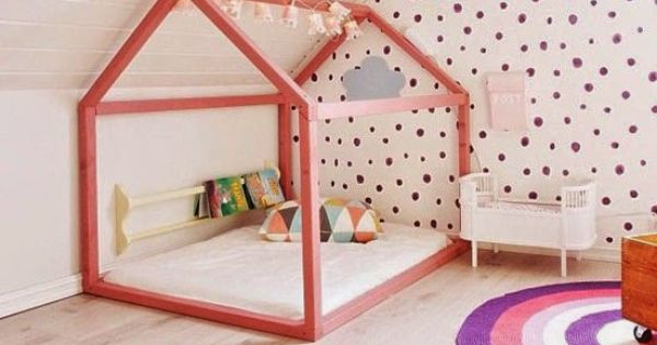 Mommo design lovely play corners future pinterest for Lichterkette kinderzimmer junge