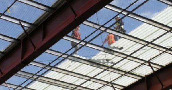 Hubpages Fibreglass Roof Corrugated Roofing Roof Panels