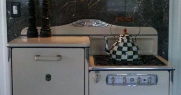 paint kitchen cabinets stove circa 1930 s kitchen if you can t stand the heat 24291