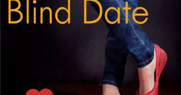 Fake dating young adult romance