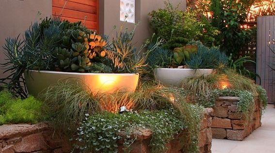 Quatro Design | downloads | products catalogue | planter & planter boxes