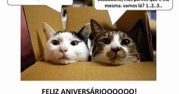 Mensagem De Aniversário Engraçado Para Amiga: Convite- De- Aniversário- Engraçado- 22