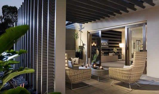 Elisefranck proyectos que debo intentar pinterest for Techos de terrazas modernas