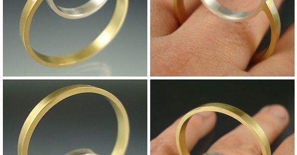 Minimal rendering 2 danielle miller jewelry art for Minimal art jewelry