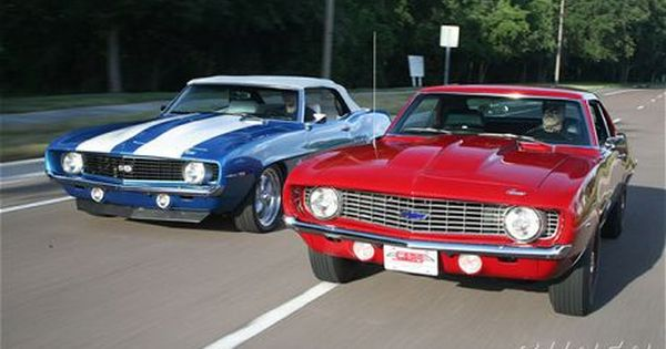 fast cars from the 60s top 25 fastest muscle cars from the 60s and 70s archive big trucks. Black Bedroom Furniture Sets. Home Design Ideas