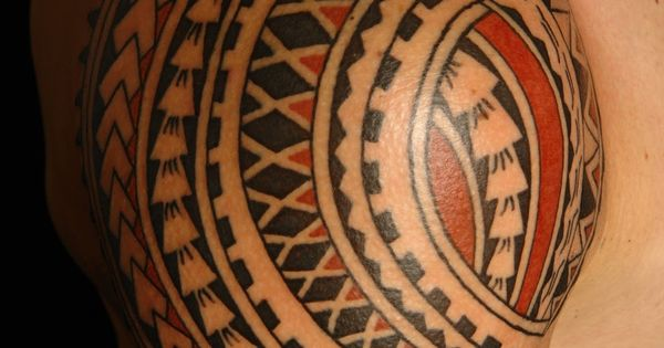 Small Angel Wing Tattoos additionally 8053 furthermore 6068 likewise 526710118890639127 besides 2485. on maori shoulder tattoo