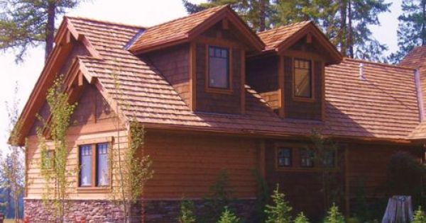 Lp Smartside Lap Siding Colors Rustic Look Google Search